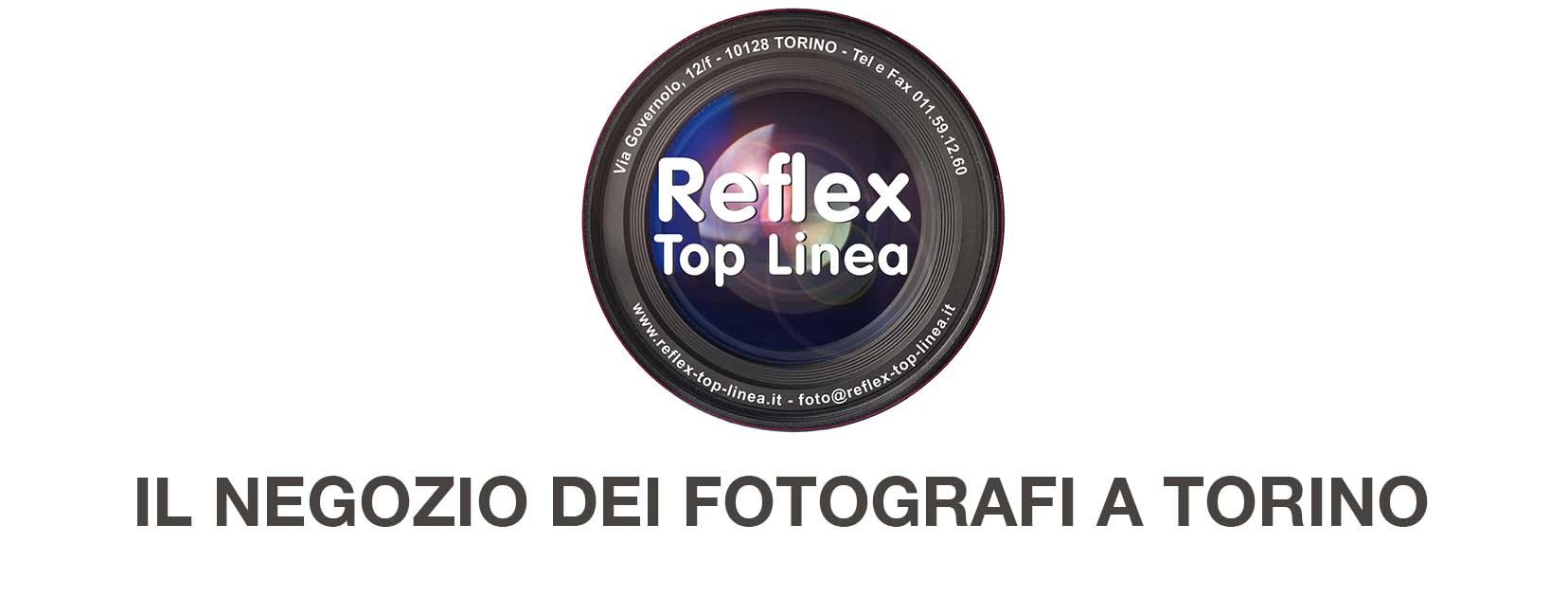 reflex-top-linea