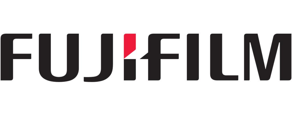 reflex top linea fujifilm