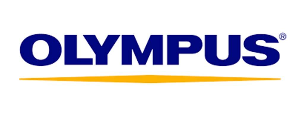 olympus foto